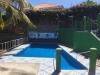 Foto 12 - Se vende casa en Lomas de Ticomo