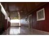 Foto 14 - Se vende casa en Lomas de Ticomo