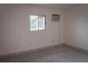 Foto 16 - Se vende casa en Lomas de Ticomo