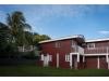 Foto 18 - Se vende casa en Lomas de Ticomo