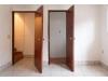 Foto 5 - Se vende casa en Lomas de Ticomo