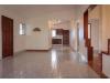 Foto 8 - Se vende casa en Lomas de Ticomo