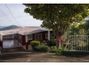 Foto 9 - Se vende casa en Lomas de Ticomo