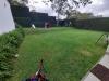 Foto 10 - casa en venta en Santo Domingo