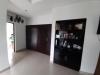 Foto 13 - casa en venta en Santo Domingo