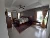 Foto 14 - casa en venta en Santo Domingo