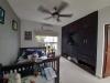 Foto 15 - casa en venta en Santo Domingo