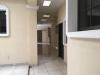 Foto 11 - Venta de casa hotel en las Palmas
