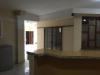 Foto 13 - Venta de casa hotel en las Palmas
