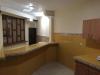 Foto 14 - Venta de casa hotel en las Palmas