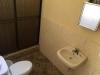Foto 18 - Venta de casa hotel en las Palmas