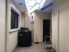 Foto 19 - Venta de casa hotel en las Palmas