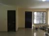 Foto 6 - Venta de casa hotel en las Palmas