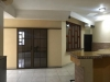 Foto 7 - Venta de casa hotel en las Palmas