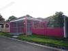 Foto 1 - Casa en venta Carretera a Masaya