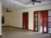Foto 12 - Casa en venta Carretera a Masaya