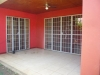 Foto 13 - Casa en venta Carretera a Masaya