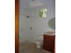 Foto 6 - Casa en venta Carretera a Masaya