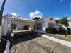 Foto 1 - Casa en renta en Las Colinas