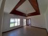 Foto 10 - Casa en renta en Las Colinas