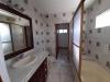 Foto 14 - Casa en renta en Las Colinas