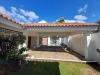Foto 2 - Casa en renta en Las Colinas