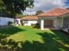 Foto 4 - Casa en renta en Las Colinas