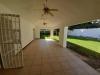 Foto 6 - Casa en renta en Las Colinas