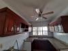 Foto 7 - Casa en renta en Las Colinas
