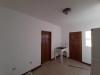 Foto 8 - Casa en renta en Las Colinas