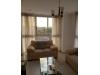 Foto 1 - Se renta apartamento amueblado en Pinares de Santo Domingo