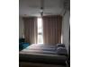 Foto 3 - Se renta apartamento amueblado en Pinares de Santo Domingo