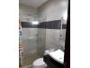 Foto 5 - Se renta apartamento amueblado en Pinares de Santo Domingo