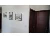 Foto 9 - Se renta apartamento amueblado en Pinares de Santo Domingo