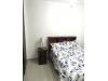Foto 11 - Apartamento amueblado en Pinares de Santo Domingo