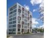 Foto 2 - Apartamento amueblado en Pinares de Santo Domingo
