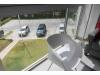 Foto 5 - Apartamento amueblado en Pinares de Santo Domingo