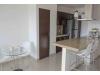 Foto 6 - Apartamento amueblado en Pinares de Santo Domingo
