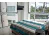 Foto 7 - Apartamento amueblado en Pinares de Santo Domingo