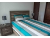 Foto 8 - Apartamento amueblado en Pinares de Santo Domingo