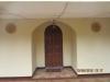 Casa en venta y renta en Carretera Masaya