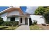 Foto 1 - Casa en venta y renta en villa Fontana