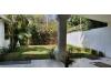 Foto 12 - Casa en venta y renta en villa Fontana