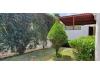Foto 14 - Casa en venta y renta en villa Fontana