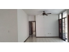 Foto 3 - Casa en venta y renta en villa Fontana