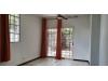 Foto 5 - Casa en venta y renta en villa Fontana
