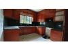 Foto 6 - Casa en venta y renta en villa Fontana