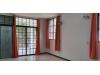 Foto 8 - Casa en venta y renta en villa Fontana