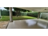 Foto 8 - Preciosa casa en venta y renta las colinas