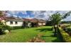 Foto 15 - Se vende preciosa casa en Las Cumbres